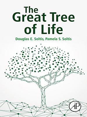 The Great Tree of Life