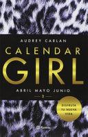 Calendar Girl 2 PDF