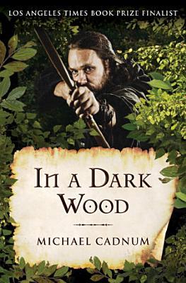 In a Dark Wood PDF