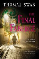 The Final Faberge PDF