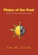Plains of the Past