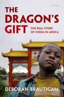The Dragon s Gift PDF