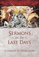 Sermons on the Last Days PDF