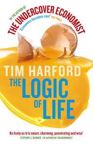 The Logic Of Life PDF