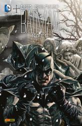 Batman  No  l PDF