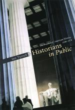 Historians in Public PDF