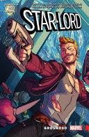 Star Lord Vol  1 PDF