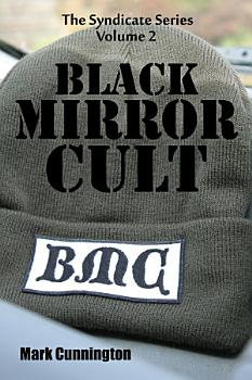 Black Mirror Cult PDF
