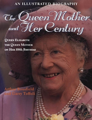 The Queen Mother and Her Century PDF
