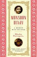 Monsoon Diary PDF