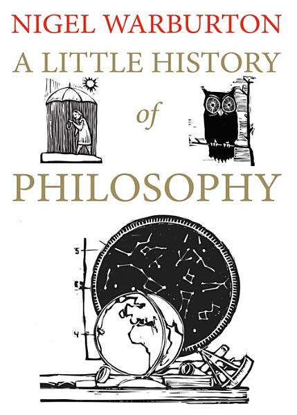 Download A Little History of Philosophy Book