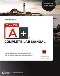 CompTIA A  Complete Lab Manual PDF