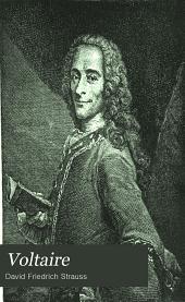 Voltaire: sechs Vorträge