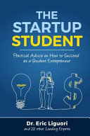 The Startup Student PDF