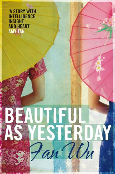 Download Beautiful As Yesterday Book