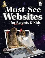 Must-see Websites for Parents & Kids