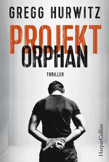 Projekt Orphan PDF