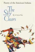 The Sky Clears PDF