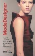 Modedesigner PDF
