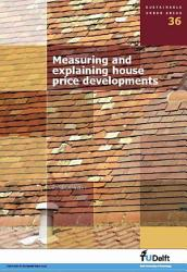 Measuring And Explaining House Price Developments Book PDF