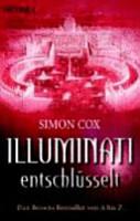 Illuminati entschl  sselt PDF