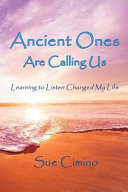 Ancient Ones Are Calling Us PDF