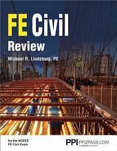FE Civil Review