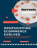 Dropshipping Ecommerce Evolved PDF