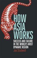 How Asia Works PDF