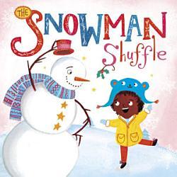 The Snowman Shuffle Book PDF
