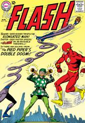 The Flash (1959-) #138