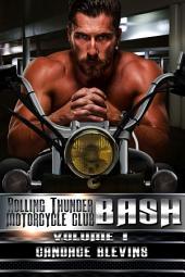 Bash, Volume I