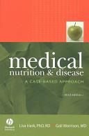 Medical Nutrition   Disease PDF
