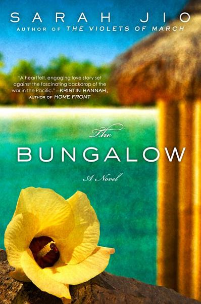 Download The Bungalow Book