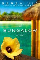 The Bungalow PDF