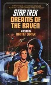 Dreams of the Raven