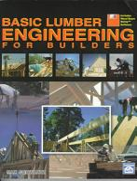 Basic Lumber Engineering for Builders PDF