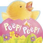 Peep! Peep!