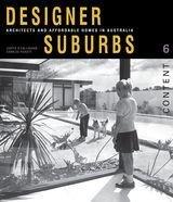 Designer Suburbs PDF
