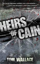 Heirs Of Cain Book PDF