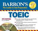TOEIC 5TH EDITION  CD4     PDF