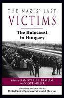 The Nazis  Last Victims PDF