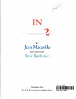 In 1492 PDF