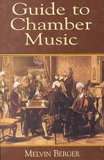 Guide to Chamber Music