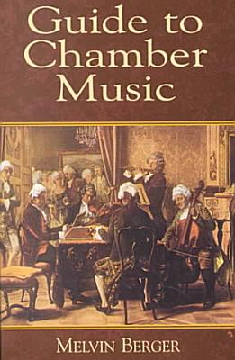 Guide to Chamber Music PDF