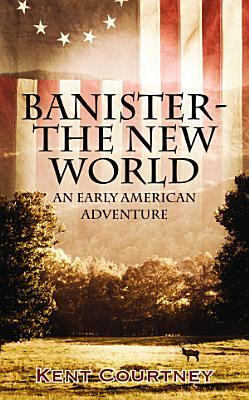 Banister   The New World