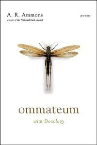 Ommateum  With Doxology  Poems PDF