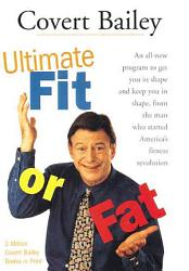 The Ultimate Fit Or Fat Book PDF