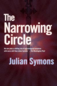 The Narrowing Circle PDF