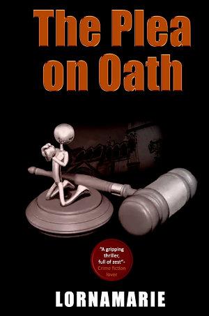 The Plea on Oath